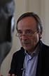 Prof Bernard Devauchelle
