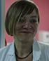 Prof Sylvie Testelin