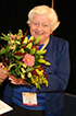 Prof Helene Matras