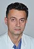 Dr_P_Knezevic
