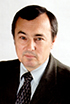 Prof V. Malanchuk