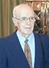 Prof. C Martis
