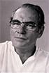 Prof Gerhard Pfeifer
