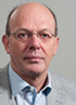 Dr J. de Visscher