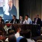 Panel on facial transplantation (1)
