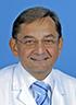 Prof Joachim Obwegeser