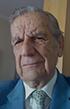 Prof Alonso Del Hoyo