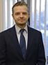 Dr A. Ivanov