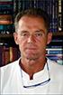 Prof S. Stosic