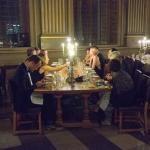 eacmfs-dinner-0019