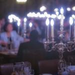 eacmfs-dinner-0050