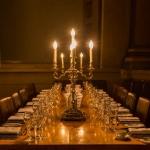 eacmfs-dinner-8185