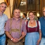 2018_09_19_EACMFS_Hofbraeuhaus_7477web