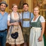 2018_09_19_EACMFS_Hofbraeuhaus_7494web
