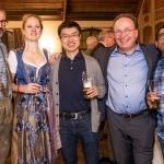 2018_09_19_EACMFS_Hofbraeuhaus_7500web