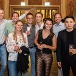 2018_09_19_EACMFS_Hofbraeuhaus_7527web