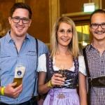 2018_09_19_EACMFS_Hofbraeuhaus_7535web