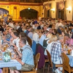2018_09_19_EACMFS_Hofbraeuhaus_7559web