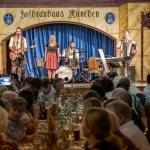 2018_09_19_EACMFS_Hofbraeuhaus_7605web