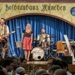 2018_09_19_EACMFS_Hofbraeuhaus_7625web