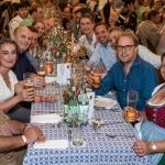 2018_09_19_EACMFS_Hofbraeuhaus_7680web