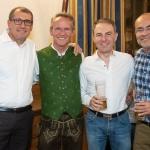2018_09_19_EACMFS_Hofbraeuhaus_7686web