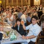 2018_09_19_EACMFS_Hofbraeuhaus_7708web