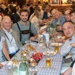 2018_09_19_EACMFS_Hofbraeuhaus_7716web