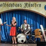 2018_09_19_EACMFS_Hofbraeuhaus_7732web