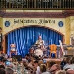 2018_09_19_EACMFS_Hofbraeuhaus_7811web