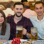 2018_09_19_EACMFS_Hofbraeuhaus_7845web