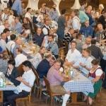 2018_09_19_EACMFS_Hofbraeuhaus_7976web