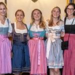 2018_09_19_EACMFS_Hofbraeuhaus_8083web