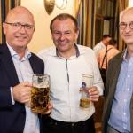 2018_09_19_EACMFS_Hofbraeuhaus_8107web