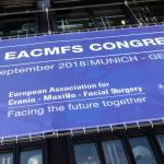 #eacmfs2018 Munich