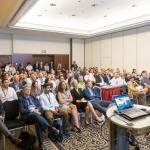 2018_09_20_escmfs_conference_8207web