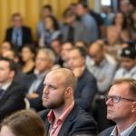 2018_09_20_escmfs_conference_8260web