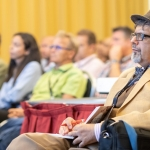 2018_09_20_escmfs_conference_8289web