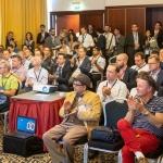 2018_09_20_escmfs_conference_8334web