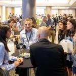 2018_09_20_escmfs_conference_8420web