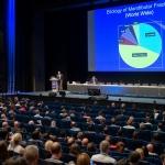 2018_09_20_escmfs_conference_8701web