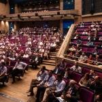2018_09_20_escmfs_conference_8740web