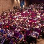 2018_09_20_escmfs_conference_8750web