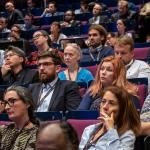2018_09_20_escmfs_conference_8769web