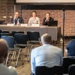 2018_09_20_escmfs_conference_8840web